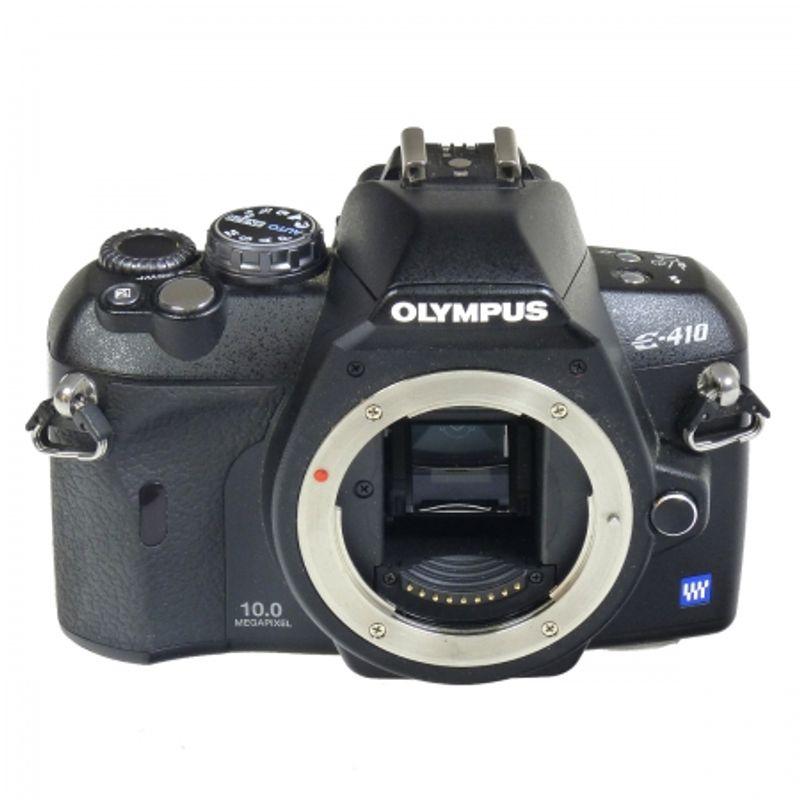 olympus-e-410-kit-14-42mm-sh4351-1-28857-2