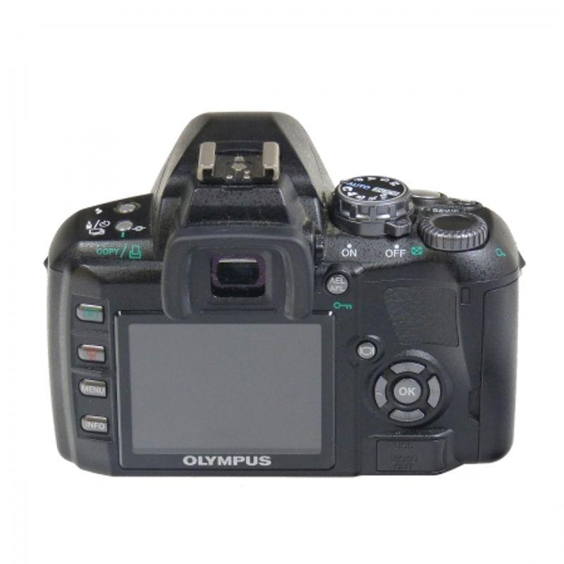olympus-e-410-kit-14-42mm-sh4351-1-28857-3