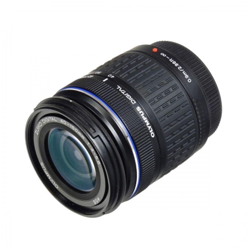 olympus-40-150mm-f-4-5-6-pt-olympus-4-3--sh4351-2-28858-1