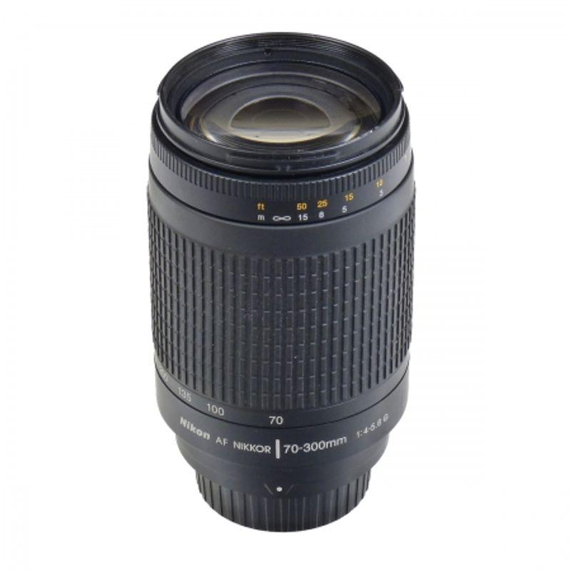 nikon-70-300mm-1-4-5-6g-sh4351-3-28859