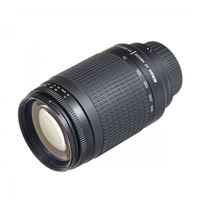 nikon-70-300mm-1-4-5-6g-sh4351-3-28859-1