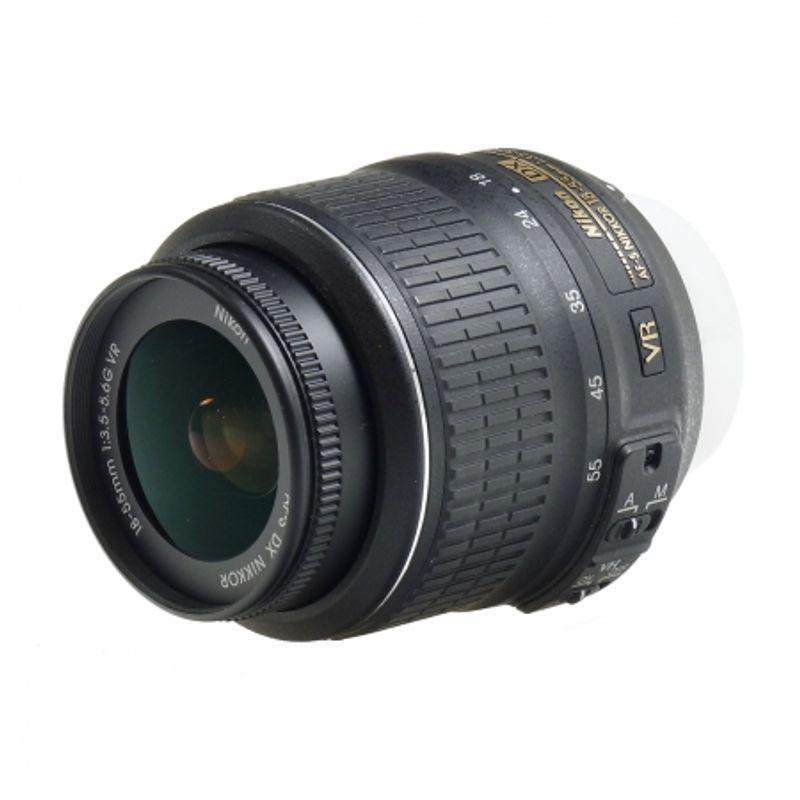 nikon-af-s-dx-nikkor-18-55mm-f-3-5-5-6g-vr-sh4352-2-28874-1
