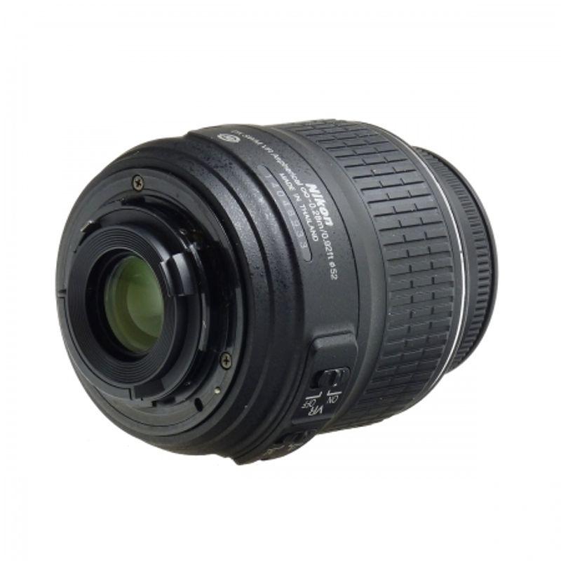 nikon-af-s-dx-nikkor-18-55mm-f-3-5-5-6g-vr-sh4352-2-28874-2
