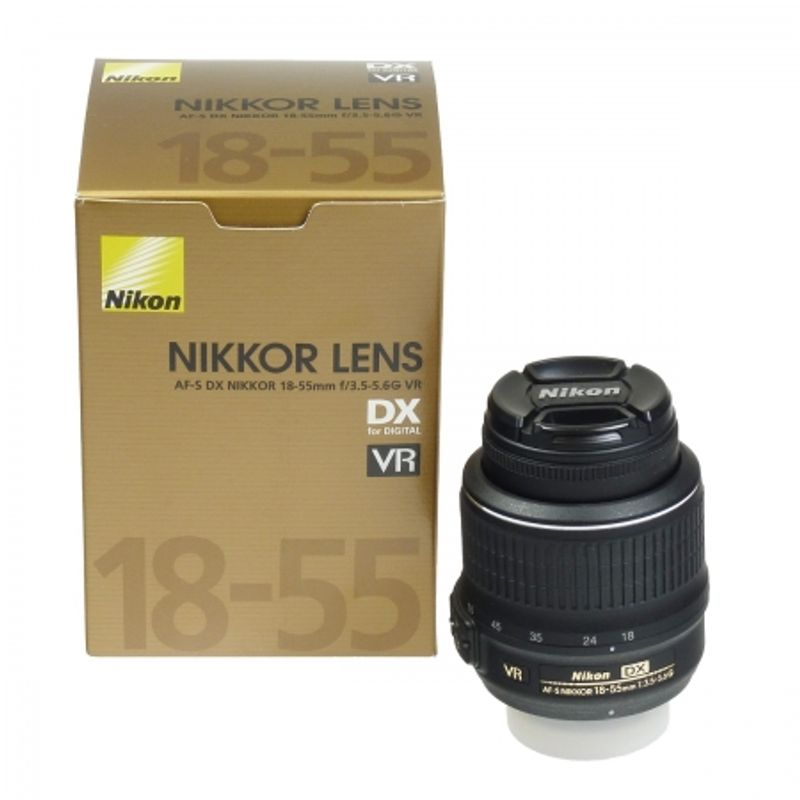 nikon-af-s-dx-nikkor-18-55mm-f-3-5-5-6g-vr-sh4352-2-28874-3