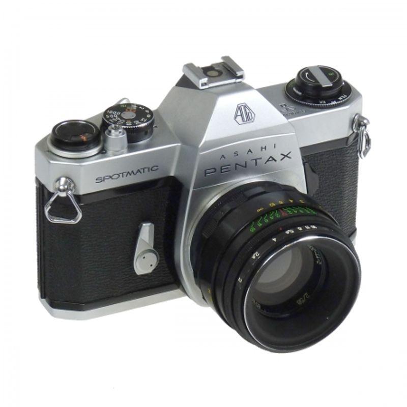 asahi-pentax-spotmatic-lentila-helios-58mm-f-2-sh4353-28878-1