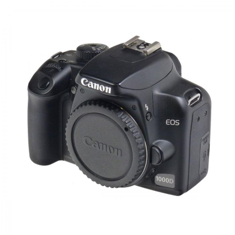 canon-eos-1000d-body-sh4354-1-28879
