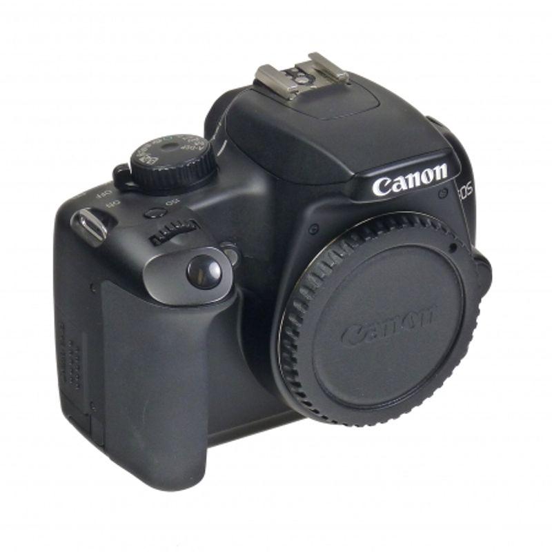 canon-eos-1000d-body-sh4354-1-28879-1
