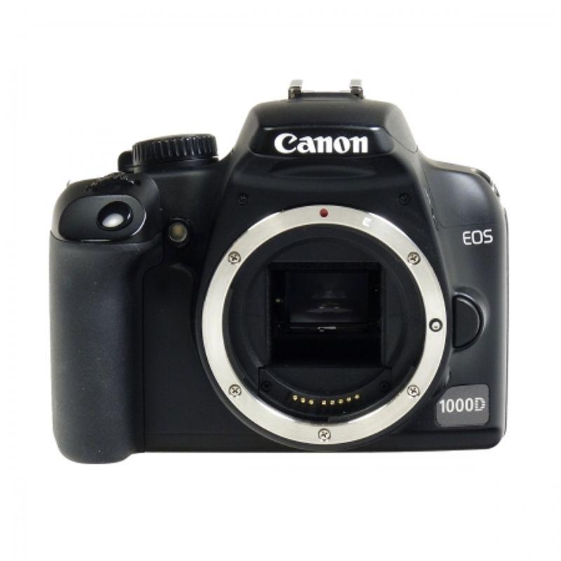 canon-eos-1000d-body-sh4354-1-28879-2