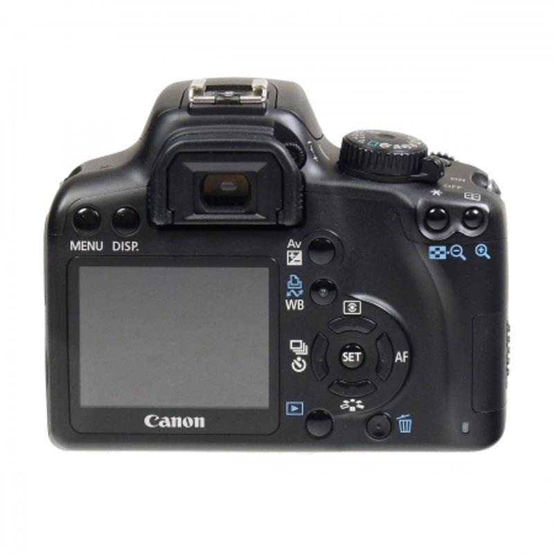 canon-eos-1000d-body-sh4354-1-28879-3
