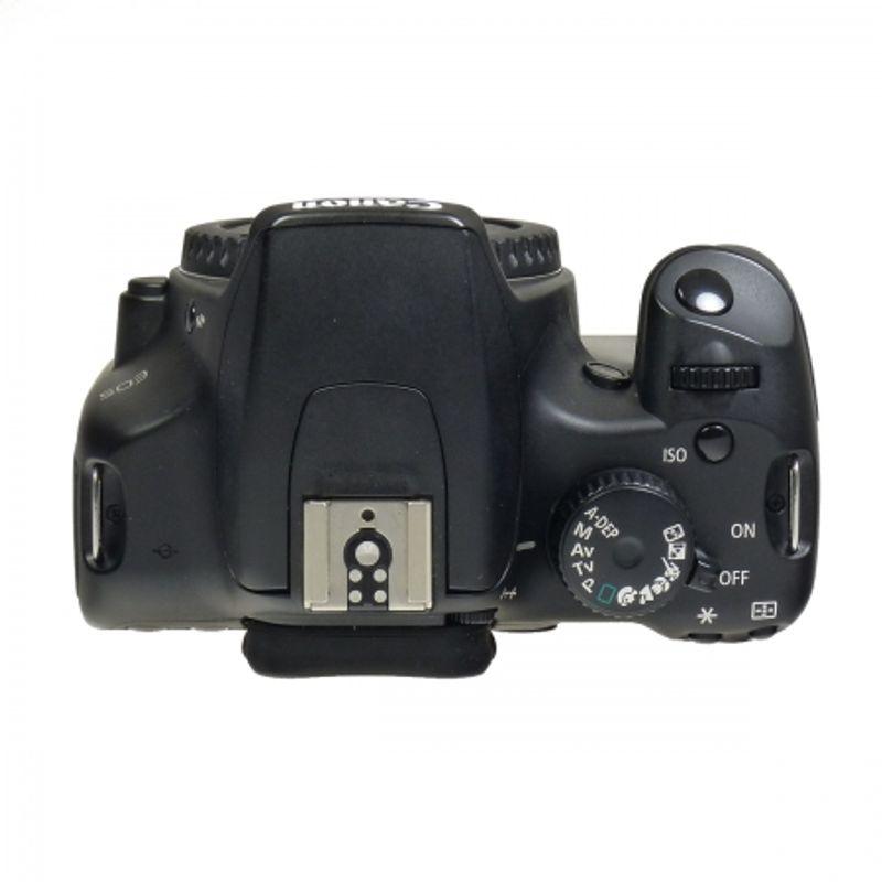 canon-eos-1000d-body-sh4354-1-28879-4
