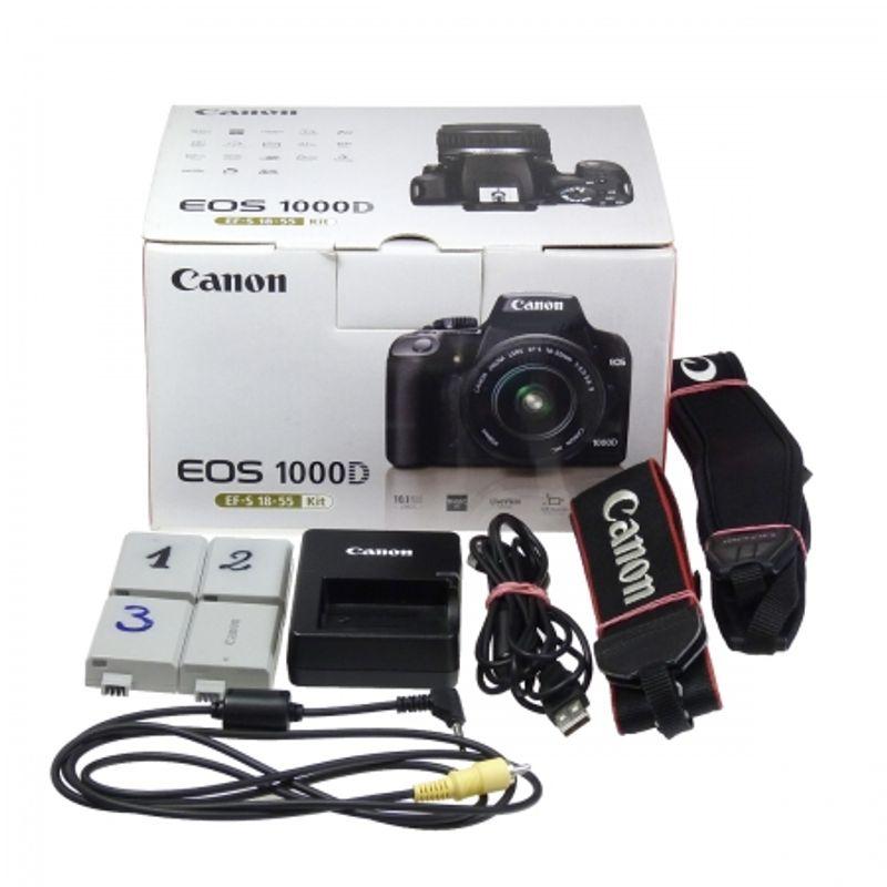 canon-eos-1000d-body-sh4354-1-28879-5