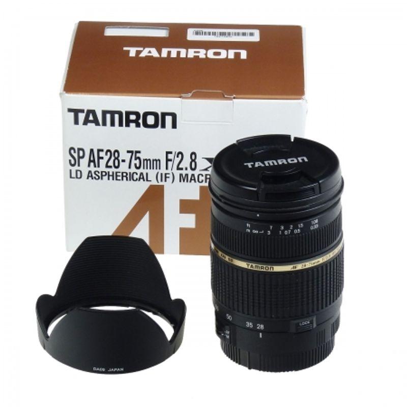 tamron-28-75mm-f-2-8-pt-canon-sh4354-2-28880-3