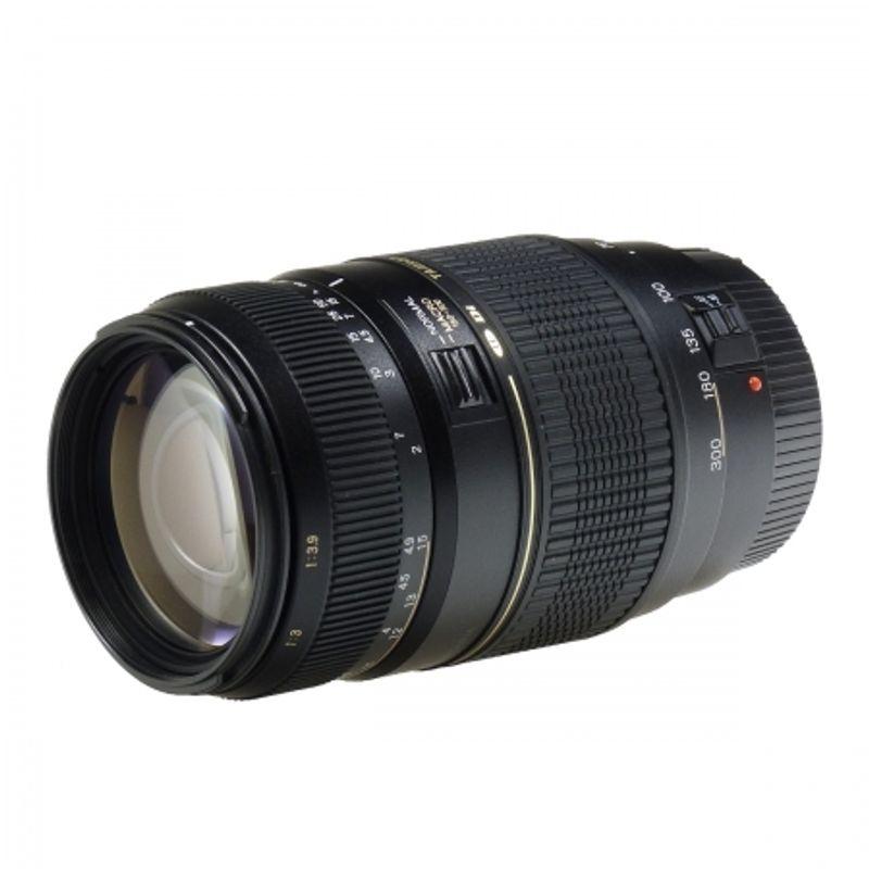 tamron-n-70-300mm-f-4-5-6-di-ld-macro-pentru-nikon-sh4354-3-28881-1