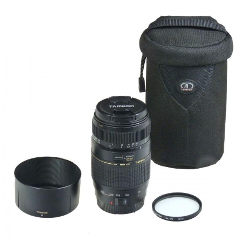 tamron-n-70-300mm-f-4-5-6-di-ld-macro-pentru-nikon-sh4354-3-28881-4
