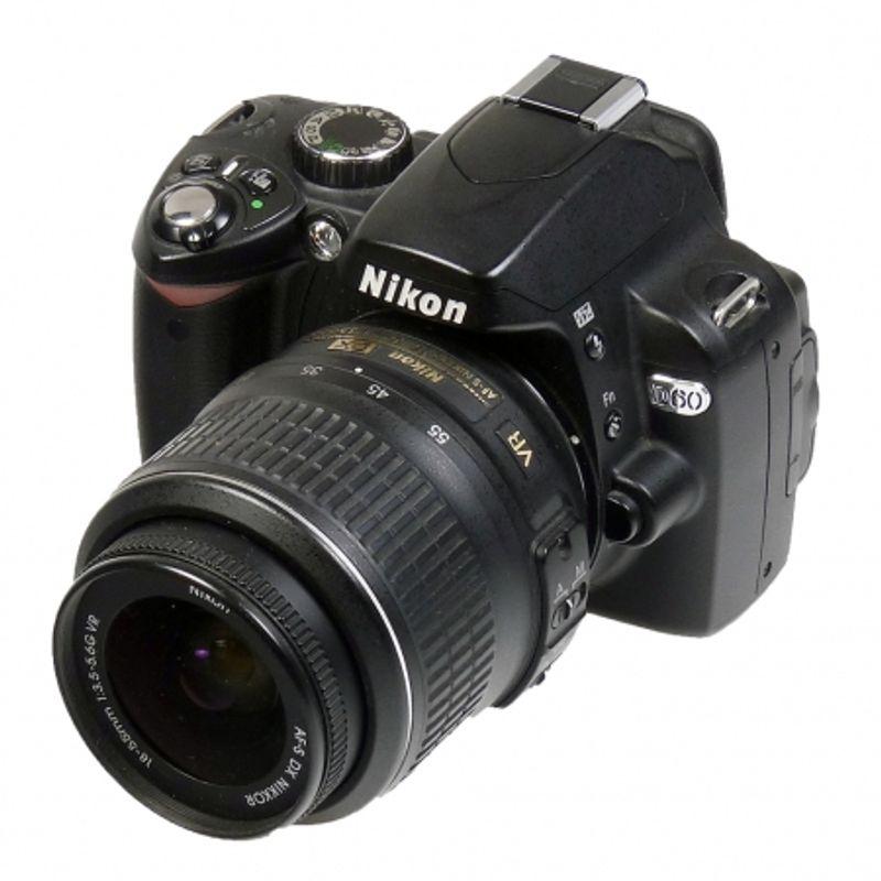 nikon-d60-18-55mm-vr-sh4356-28891-1