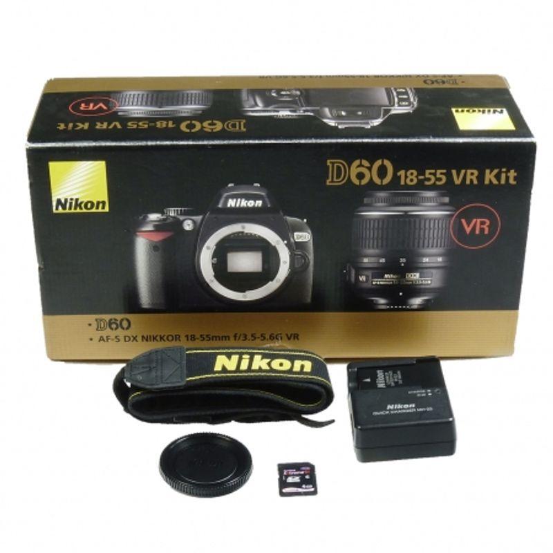 nikon-d60-18-55mm-vr-sh4356-28891-5