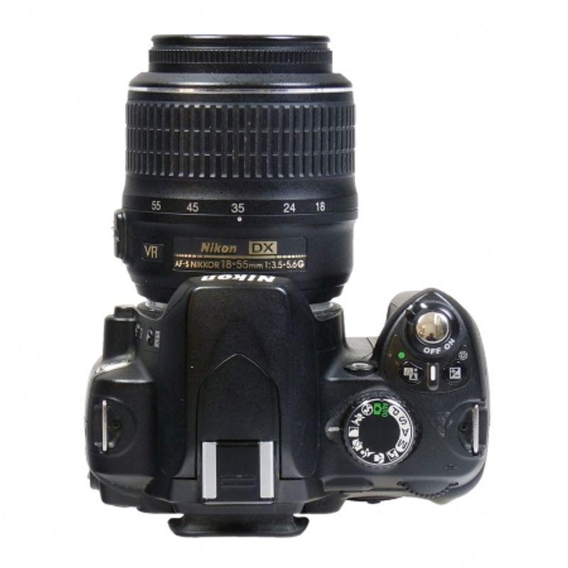 nikon-d60-18-55mm-vr-sh4356-28891-4