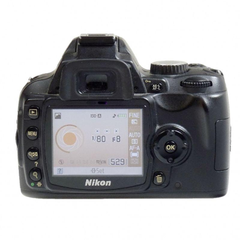 nikon-d60-18-55mm-vr-sh4356-28891-3