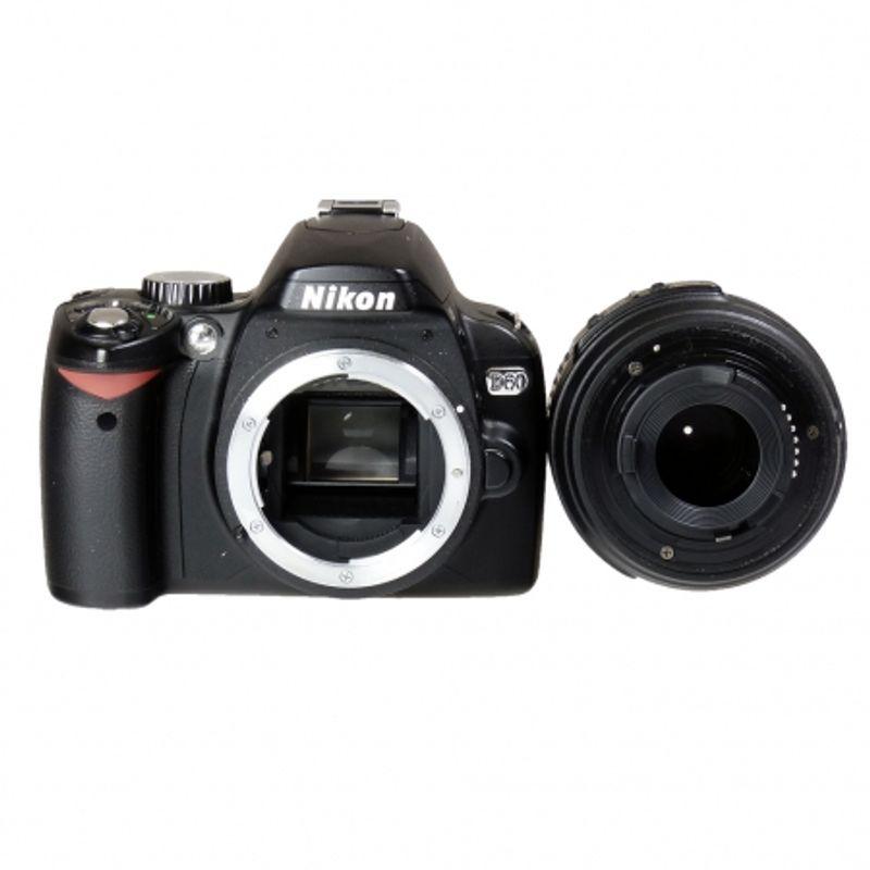 nikon-d60-18-55mm-vr-sh4356-28891-2