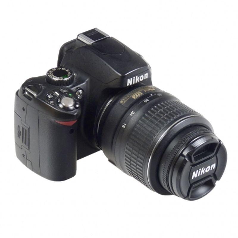 nikon-d60-18-55mm-vr-sh4356-28891