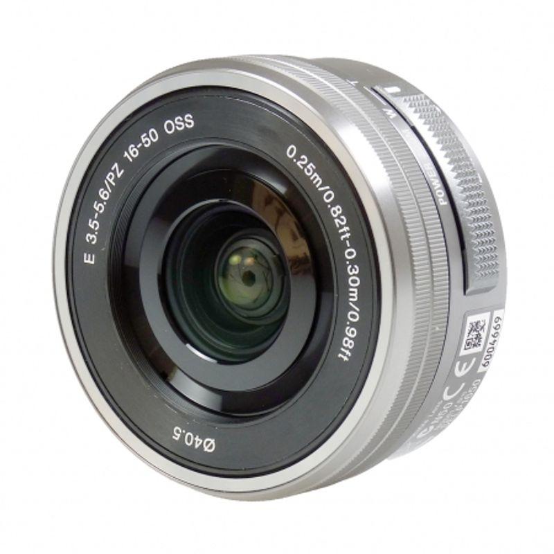 sony-nex-e-f3-5-5-6-pz-oss--e-mount-sh4357-28894-1