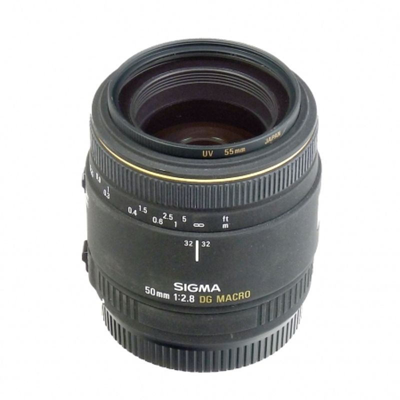 sigma-50mm-f-2-8-macro--1-1--ex-dg-canon-ef-sh4358-28900