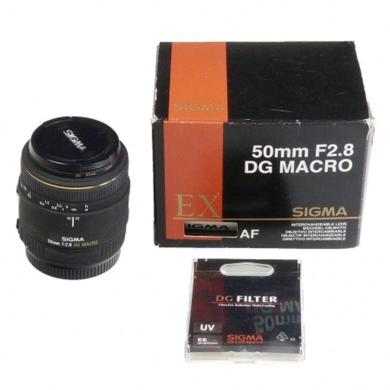 sigma-50mm-f-2-8-macro--1-1--ex-dg-canon-ef-sh4358-28900-3