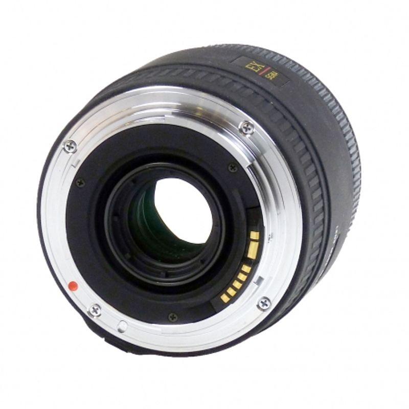 sigma-50mm-f-2-8-macro--1-1--ex-dg-canon-ef-sh4358-28900-2