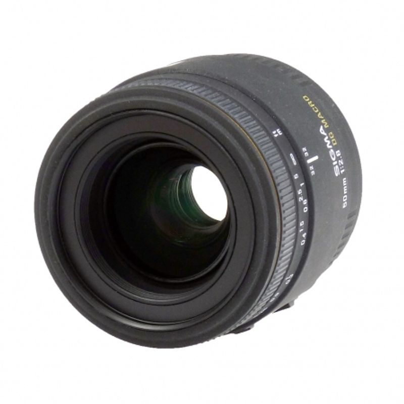 sigma-50mm-f-2-8-macro--1-1--ex-dg-canon-ef-sh4358-28900-1