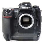 nikon-d2x-sh4359-28901-2