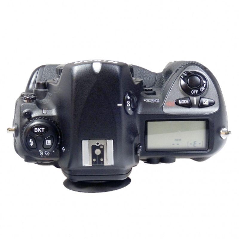 nikon-d2x-sh4359-28901-4