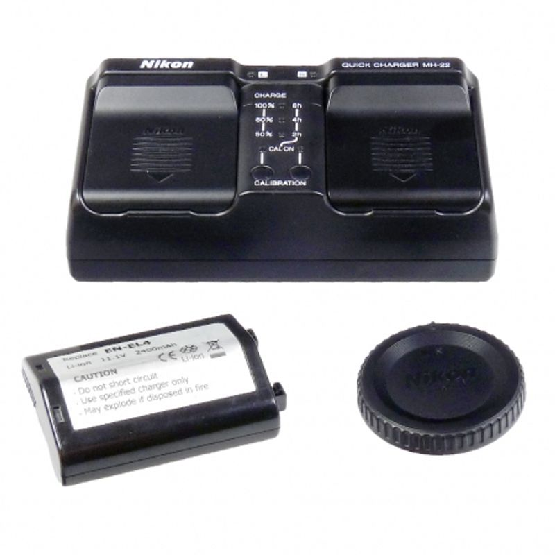 nikon-d2x-sh4359-28901-5