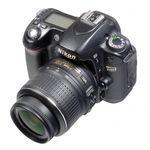 nikon-d80-18-55mm-vr-sh4360-28906-1