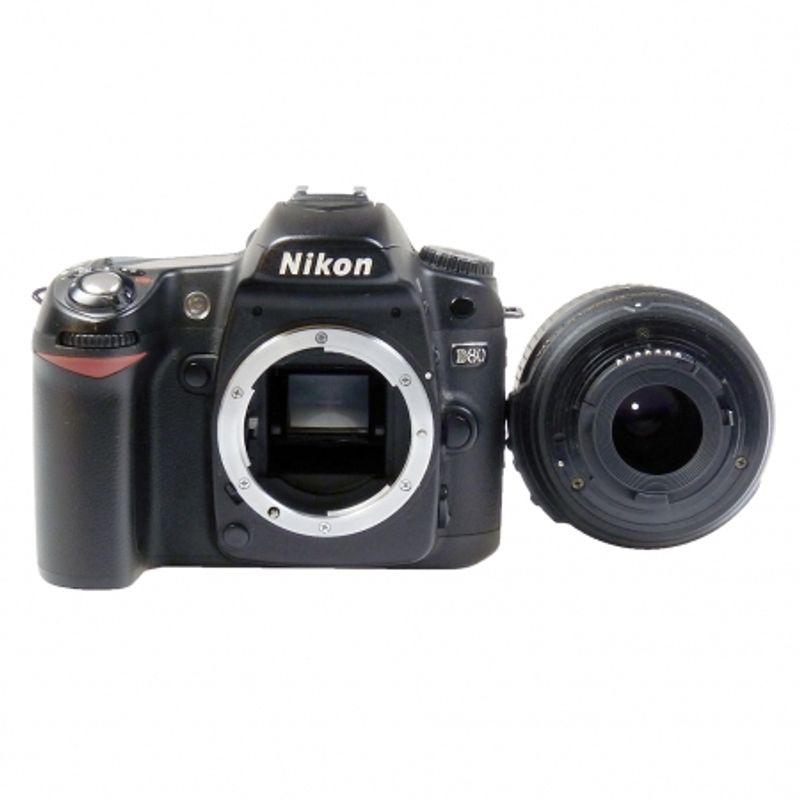 nikon-d80-18-55mm-vr-sh4360-28906-2