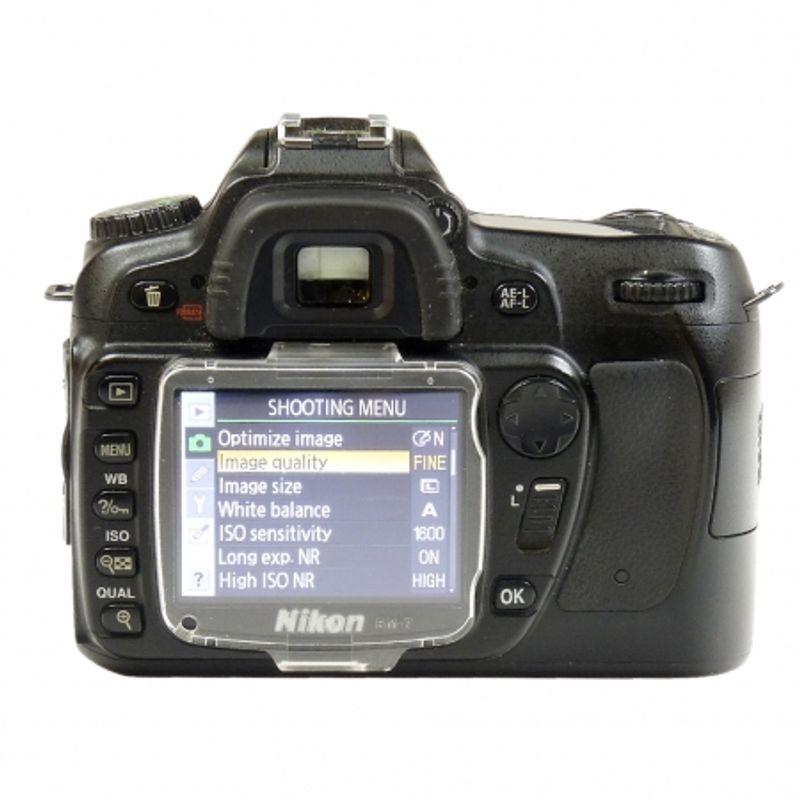 nikon-d80-18-55mm-vr-sh4360-28906-3