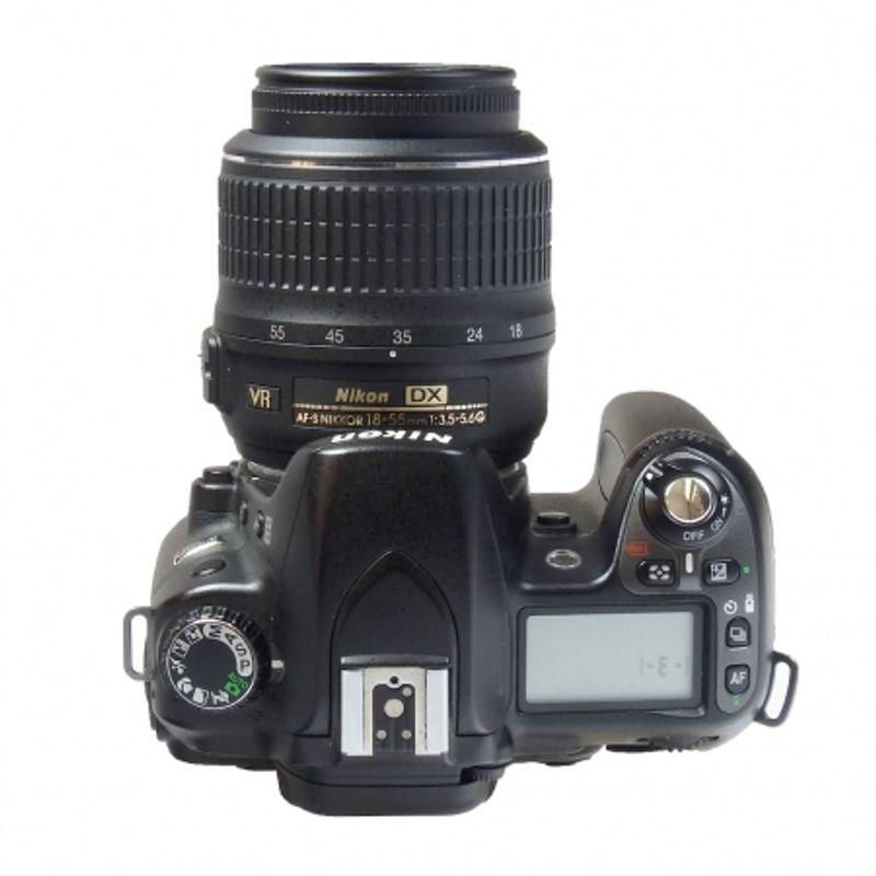 nikon-d80-18-55mm-vr-sh4360-28906-4