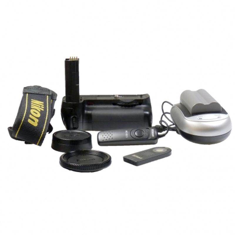 nikon-d80-18-55mm-vr-sh4360-28906-5