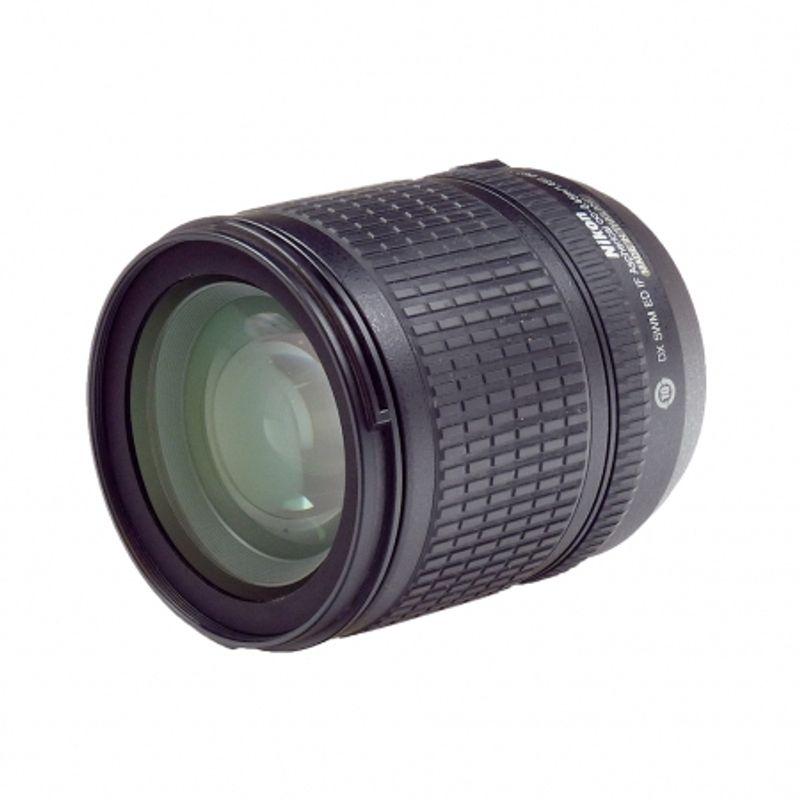 nikon-18-135mm-f-3-5-5-6-g-dx-sh4361-28910-1