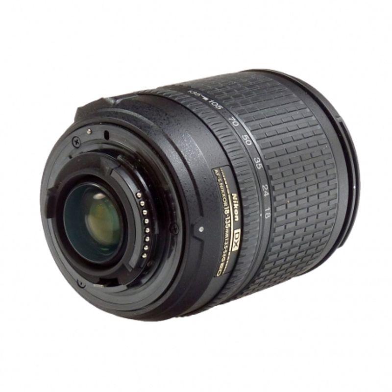 nikon-18-135mm-f-3-5-5-6-g-dx-sh4361-28910-2