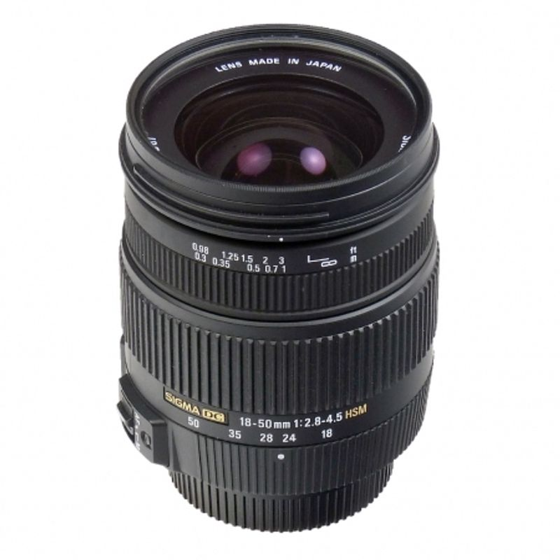 sigma-18-50mm-f-2-8-4-dc-os-hsm-nikon-af-s-sh4362-28915