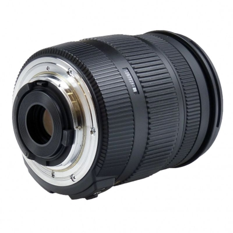 sigma-18-50mm-f-2-8-4-dc-os-hsm-nikon-af-s-sh4362-28915-2