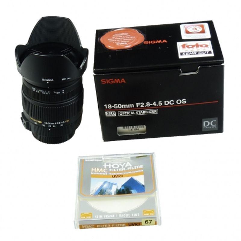 sigma-18-50mm-f-2-8-4-dc-os-hsm-nikon-af-s-sh4362-28915-3