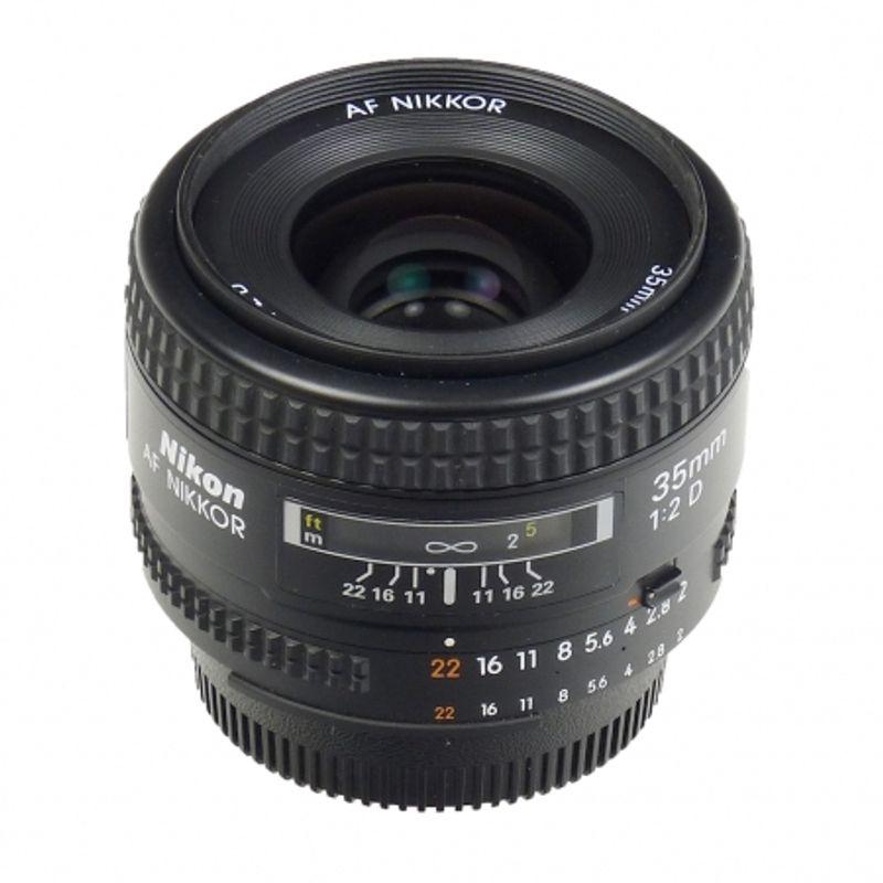 nikon-af-nikkor-35mm-f-2d-parasolar-tip-petala-filtru-uv-hoya-pro1-digital-52mm-sh4363-28916