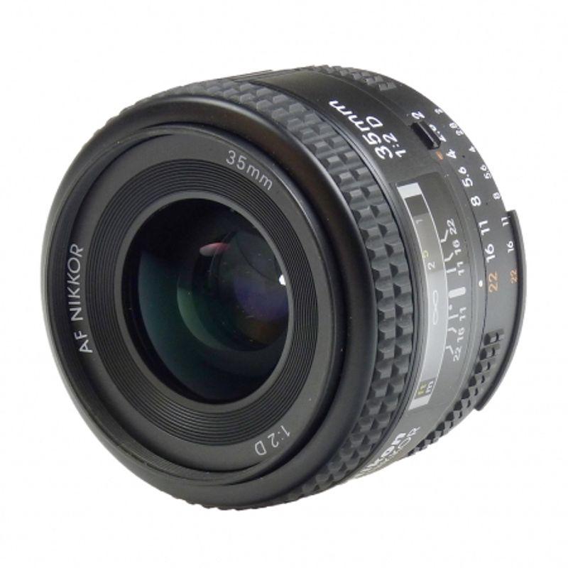 nikon-af-nikkor-35mm-f-2d-parasolar-tip-petala-filtru-uv-hoya-pro1-digital-52mm-sh4363-28916-1
