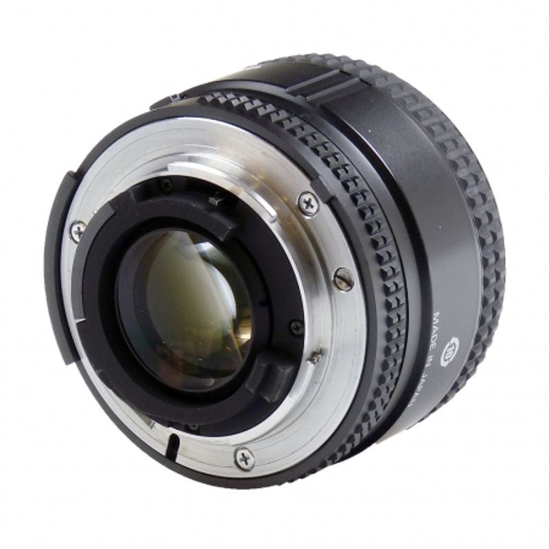 nikon-af-nikkor-35mm-f-2d-parasolar-tip-petala-filtru-uv-hoya-pro1-digital-52mm-sh4363-28916-2