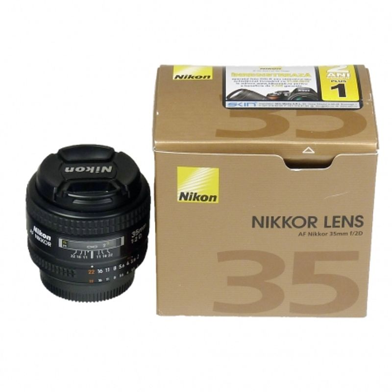 nikon-af-nikkor-35mm-f-2d-parasolar-tip-petala-filtru-uv-hoya-pro1-digital-52mm-sh4363-28916-3
