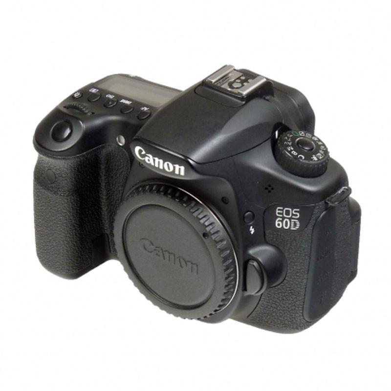canon-eos-60d-body-sh4364-28918-1