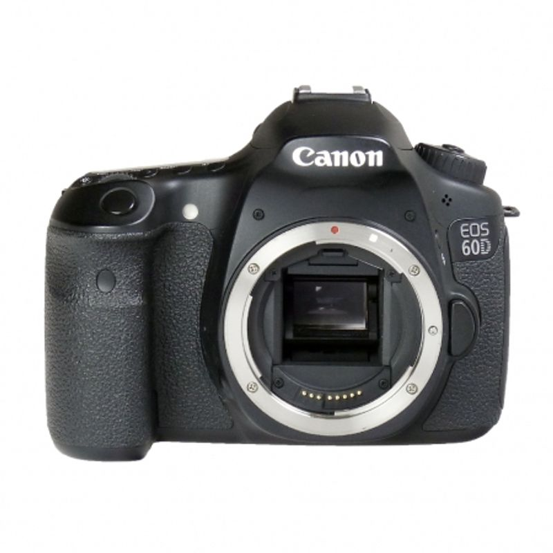 canon-eos-60d-body-sh4364-28918-2