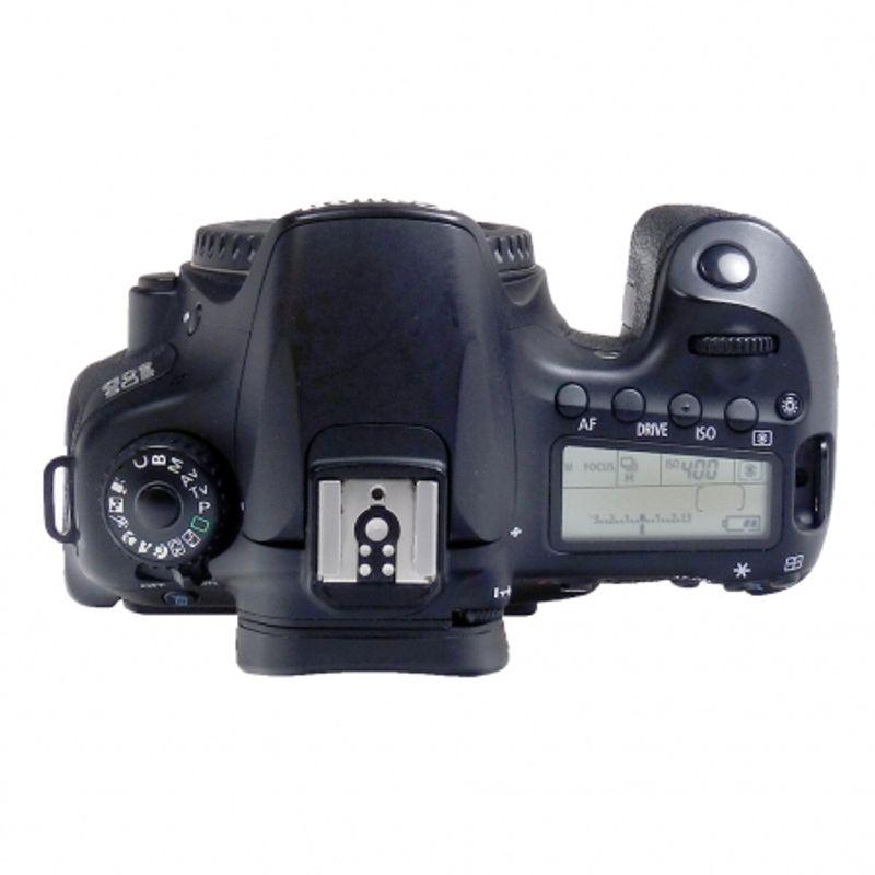 canon-eos-60d-body-sh4364-28918-4