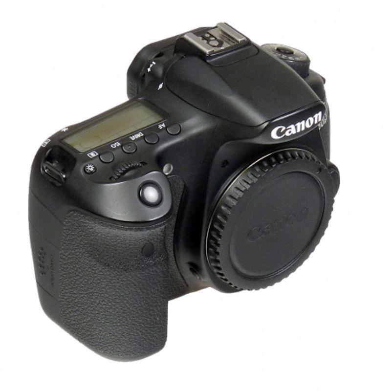 canon-eos-60d-body-sh4364-28918
